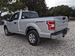 2019 F-150 Regular Cab 4x2, Pickup #K7198 - photo 9