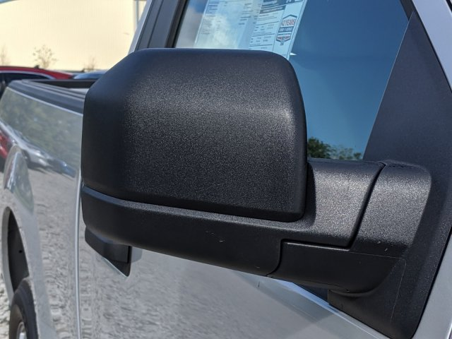 2019 F-150 Regular Cab 4x2, Pickup #K7210 - photo 13