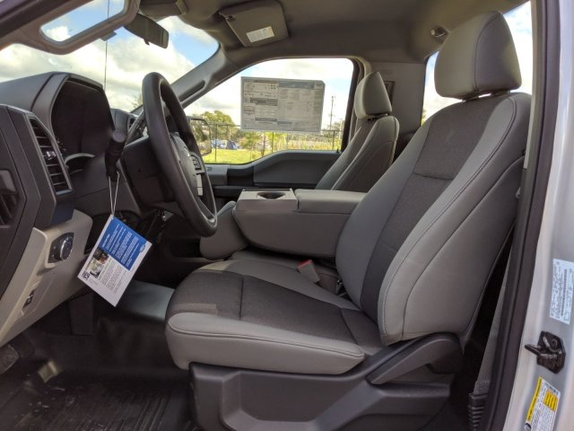 2019 F-150 Regular Cab 4x2, Pickup #K7210 - photo 15
