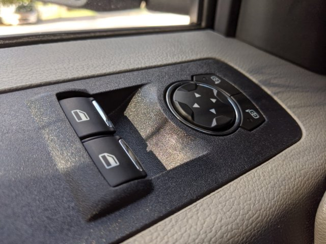 2019 F-150 Regular Cab 4x2, Pickup #K7210 - photo 17