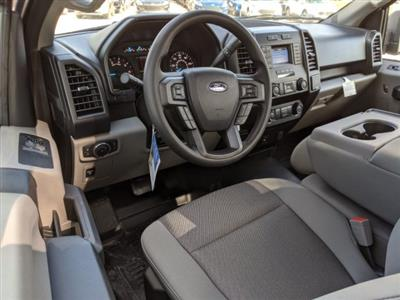 2019 F-150 Regular Cab 4x2, Pickup #K7210 - photo 4
