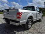 2019 F-150 Regular Cab 4x2, Pickup #K7210 - photo 2