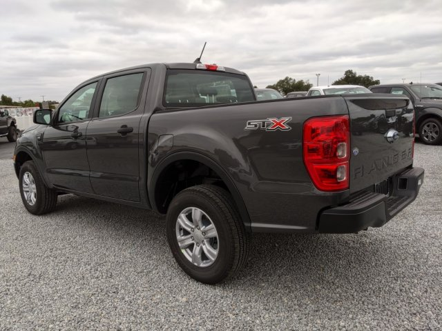 2019 Ranger SuperCrew Cab 4x2, Pickup #K7226 - photo 9
