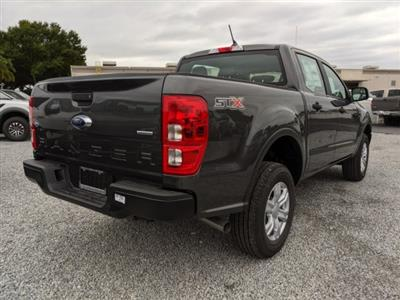 2019 Ranger SuperCrew Cab 4x2, Pickup #K7226 - photo 2