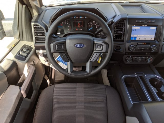 2019 F-150 Super Cab 4x2, Pickup #K7283 - photo 14