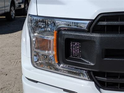 2019 F-150 Regular Cab 4x2, Pickup #K7287 - photo 11