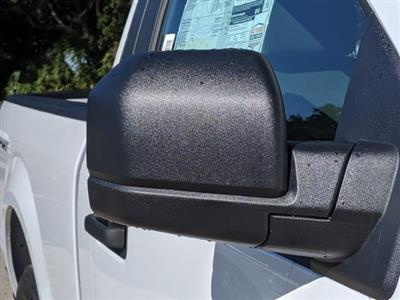 2019 F-150 Regular Cab 4x2, Pickup #K7287 - photo 13