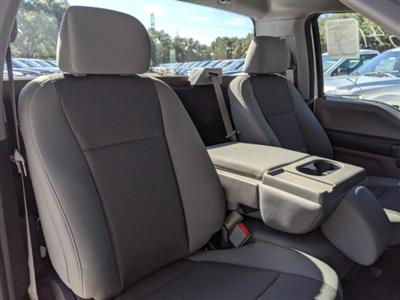 2019 F-150 Regular Cab 4x2, Pickup #K7287 - photo 14
