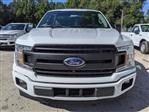 2019 F-150 Regular Cab 4x2, Pickup #K7287 - photo 10