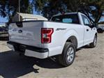 2019 F-150 Regular Cab 4x2, Pickup #K7287 - photo 2
