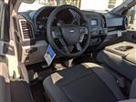 2019 F-150 Regular Cab 4x2, Pickup #K7287 - photo 4