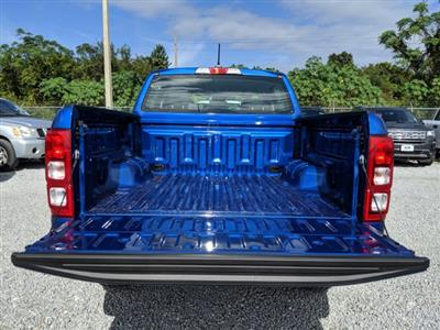2019 Ranger SuperCrew Cab 4x2, Pickup #K7302 - photo 14