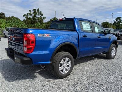 2019 Ranger SuperCrew Cab 4x2, Pickup #K7302 - photo 2