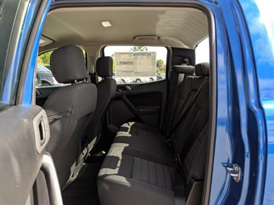 2019 Ranger SuperCrew Cab 4x2, Pickup #K7302 - photo 6