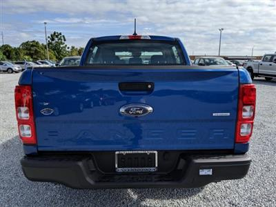 2019 Ranger SuperCrew Cab 4x2, Pickup #K7302 - photo 8