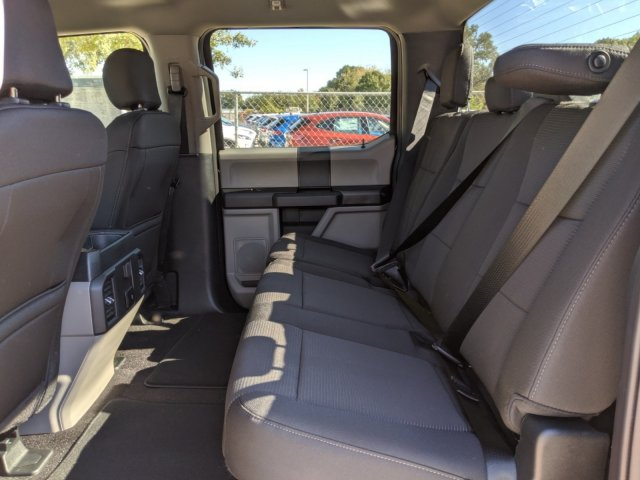 2019 F-150 SuperCrew Cab 4x2, Pickup #K7352 - photo 6