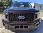 2019 F-150 SuperCrew Cab 4x2, Pickup #K7352 - photo 10