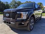 2019 F-150 SuperCrew Cab 4x2, Pickup #K7352 - photo 3