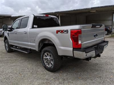 2019 F-250 Crew Cab 4x4, Pickup #K7367 - photo 10