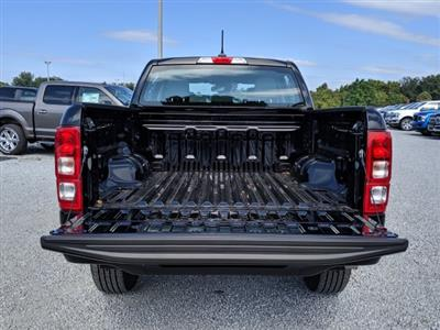 2019 Ranger SuperCrew Cab 4x2, Pickup #K7391 - photo 14