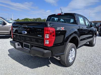 2019 Ranger SuperCrew Cab 4x2, Pickup #K7391 - photo 2