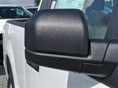 2019 F-150 Regular Cab 4x2, Pickup #K7406 - photo 13
