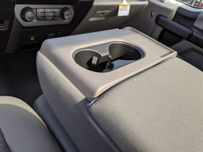 2019 F-150 Regular Cab 4x2, Pickup #K7406 - photo 16