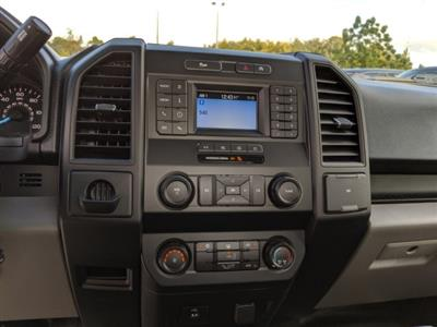 2019 F-150 Regular Cab 4x2, Pickup #K7406 - photo 5