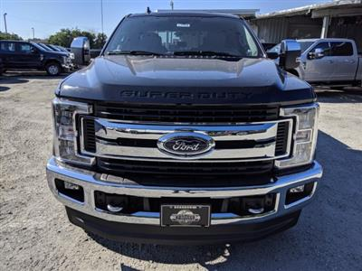 2019 F-250 Crew Cab 4x4, Pickup #K7465 - photo 7