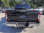 2019 F-250 Crew Cab 4x4, Pickup #K7465 - photo 3