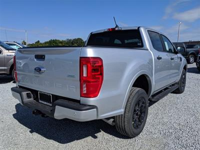 2019 Ranger SuperCrew Cab 4x2, Pickup #K7515 - photo 2