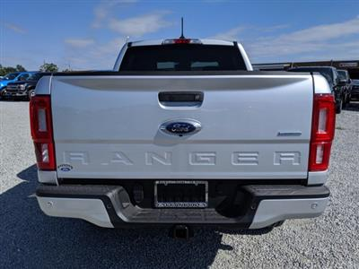 2019 Ranger SuperCrew Cab 4x2, Pickup #K7515 - photo 8