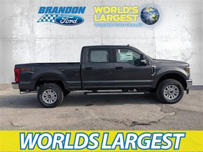 2019 F-250 Crew Cab 4x4, Pickup #K7523 - photo 1