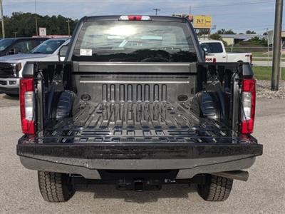2019 F-250 Crew Cab 4x4, Pickup #K7523 - photo 16