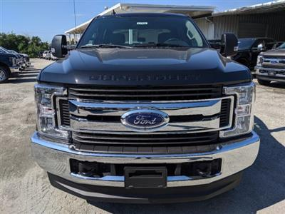 2019 F-250 Crew Cab 4x4, Pickup #K7541 - photo 12