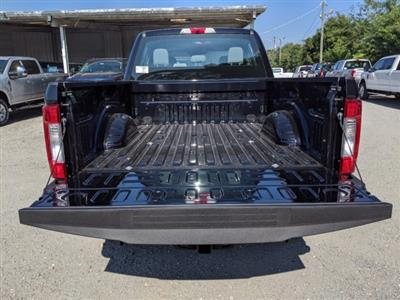2019 F-250 Crew Cab 4x4, Pickup #K7541 - photo 16