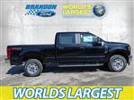 2019 F-250 Crew Cab 4x4, Pickup #K7541 - photo 1