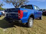 2019 Ranger SuperCrew Cab 4x4, Pickup #K7632 - photo 2