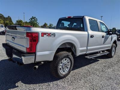 2019 F-250 Crew Cab 4x4, Pickup #K7657 - photo 2