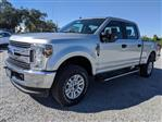 2019 F-250 Crew Cab 4x4, Pickup #K7657 - photo 12