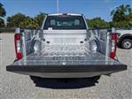 2019 F-250 Crew Cab 4x4, Pickup #K7657 - photo 17