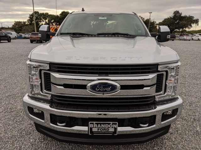 2019 F-250 Crew Cab 4x4, Pickup #K7706 - photo 6