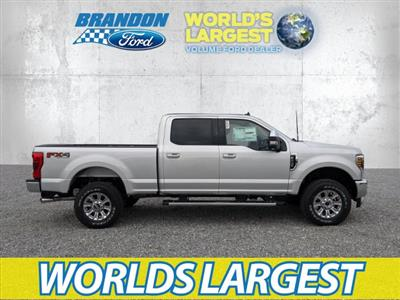 2019 F-250 Crew Cab 4x4, Pickup #K7706 - photo 1