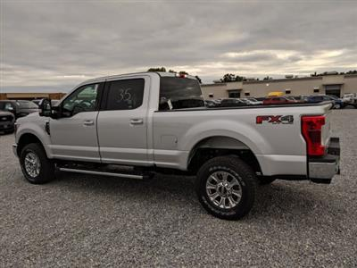 2019 F-250 Crew Cab 4x4, Pickup #K7706 - photo 4