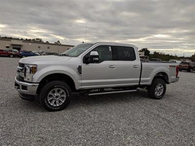 2019 F-250 Crew Cab 4x4, Pickup #K7706 - photo 5