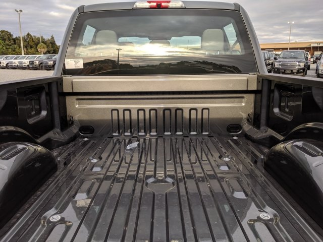2019 F-250 Crew Cab 4x4, Pickup #K7707 - photo 9