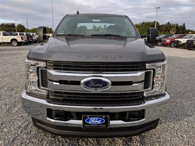 2019 F-250 Crew Cab 4x4, Pickup #K7707 - photo 6