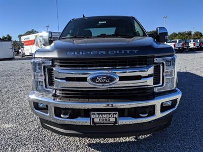 2019 F-250 Crew Cab 4x4, Pickup #K7716 - photo 10