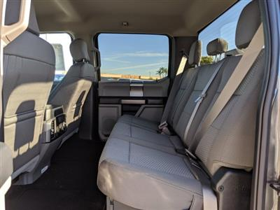 2019 F-250 Crew Cab 4x4, Pickup #K7716 - photo 15