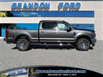 2019 F-250 Crew Cab 4x4, Pickup #K7716 - photo 1